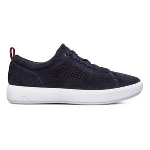 UNDER ARMOUR Women's UAS Capside Low Sneakers